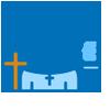 Colombia Migrant Religious Visa