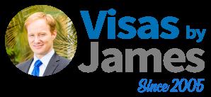 Colombia Visas