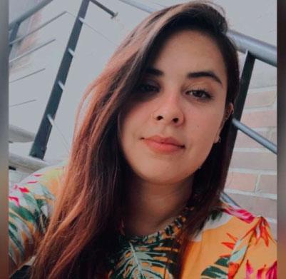 Alejandra Villarraga