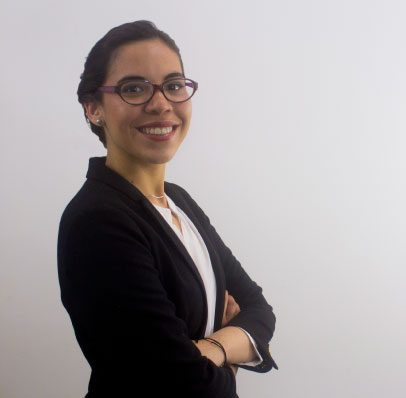 Cristina Villa Madrid