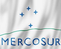 Cómo obtener la Visa Colombia Mercosur en 2021