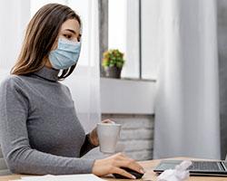 Medellin Area Quarantine Law Starting July 17