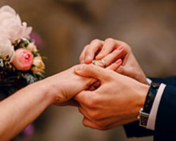 2021 Things to be Careful of with Colombia Marriage