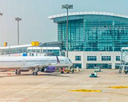 Colombia Opens International Flights Starting September 19, 2020