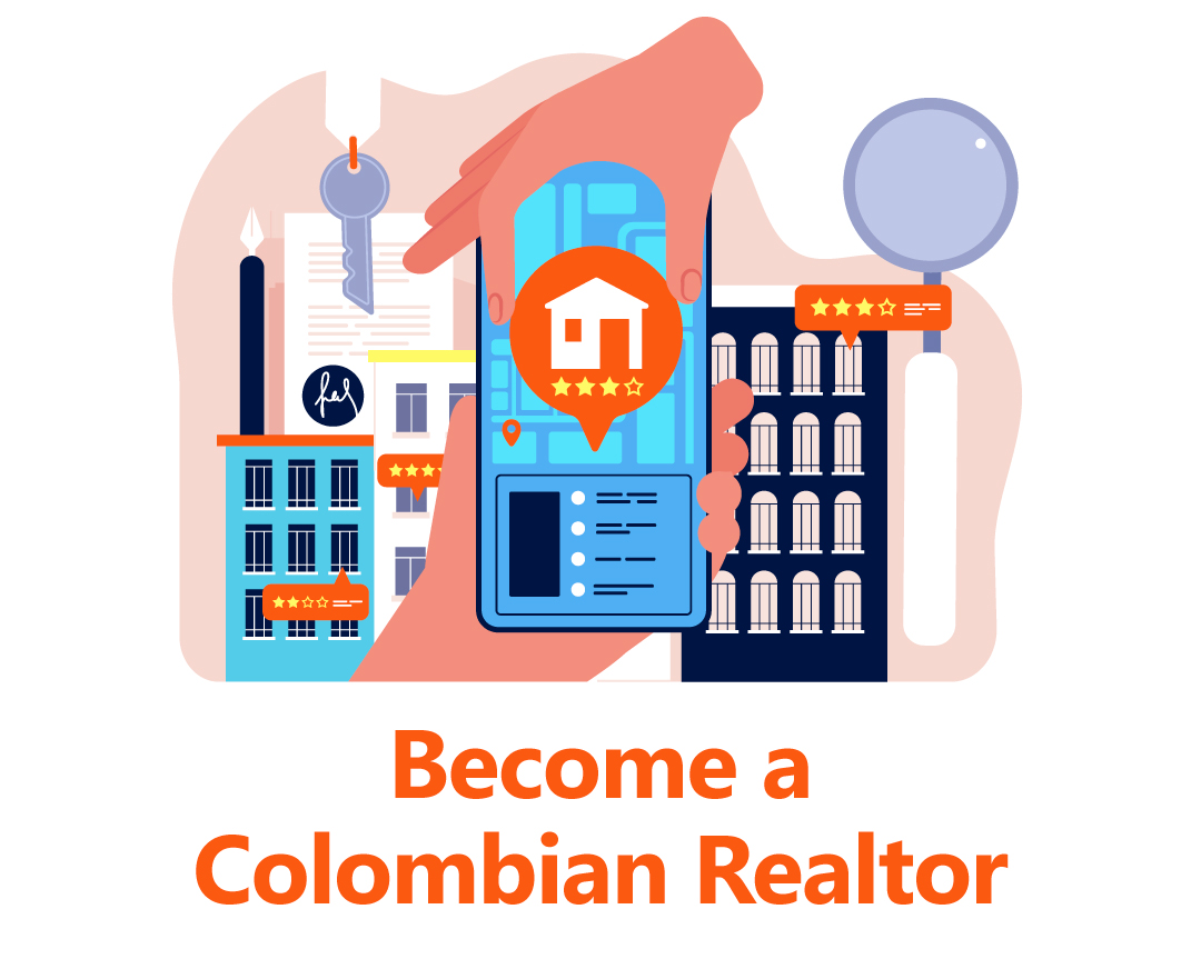 Become-a-Colombian-Realtor